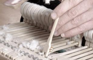 Klaverstemmer og klaverreparation i København