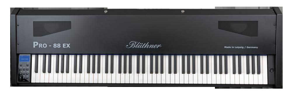 Bluethner_eklavier_PRO-88_EX-01