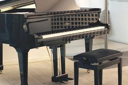Irmler Studio F148 4