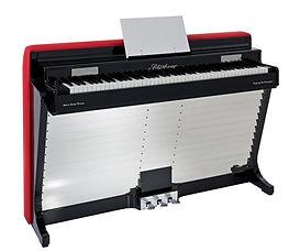 PH-pianette-silver-red-deco.jpg