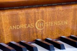 PH Pianette Vintage