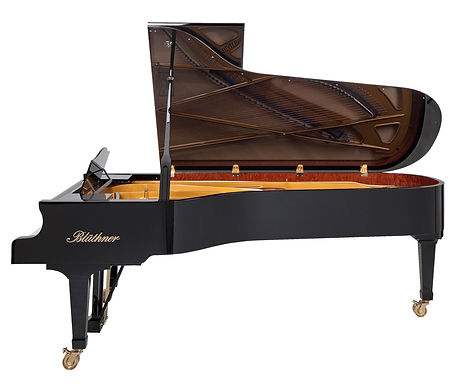 Klaverudlejning. Leje af flygel eller klaver til koncert og event.