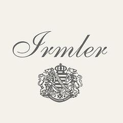 Irmler pianos - Tyske kvalitetsklaverer og flygler til skarpe priser.