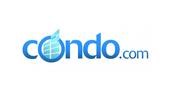Condo.com
