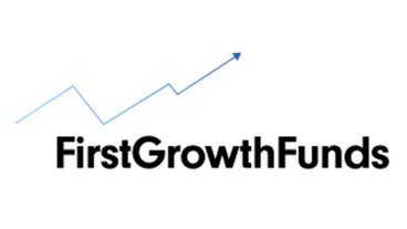 First Growth Funds.png