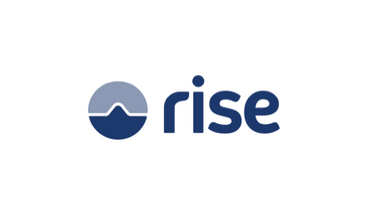 RISE Wealth Technologies