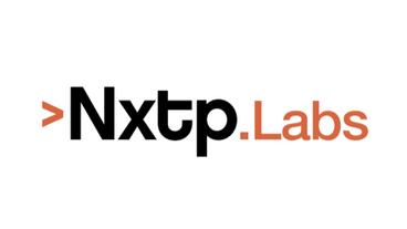 NXTPLabs