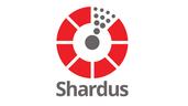 Shardus.png