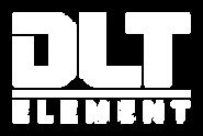 DLT-White-On-Transparent.png