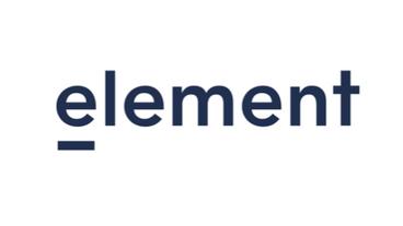 Element ASA