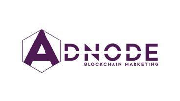 AdNode
