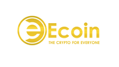 Ecoin.png