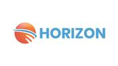 Horizon Fintex.png