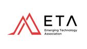 Emerging Technology Association.png