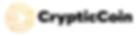 CrypticCoin logo.png
