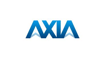 Axia Coin logo.png