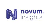 Novum Insights.png