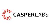 CasperLabs.png