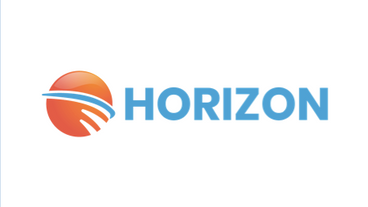 Horizon Globex
