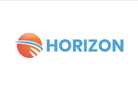 Horizon Receives Strategic Investment and C-suite addition from Element ASA, PALcapital
