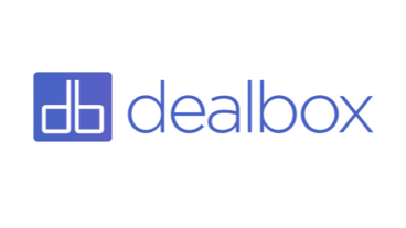 Deal Box