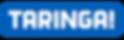 Logo_Taringa.png