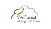 WeForest