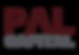 PALcapital logo.png