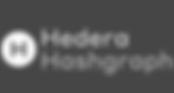 hedera hashgraph.png