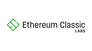 ETC Labs.png