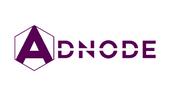 AdNode.png
