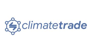 ClimateTrade