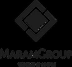 MaramGroup Logo.png