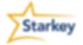 Starkey Logo.png