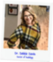 2020 - Debbie Polaroid LG.jpg