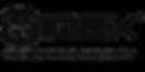 Widex Logo.png