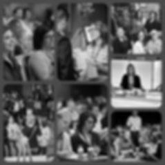 Staff BW Collage - 2020.jpg