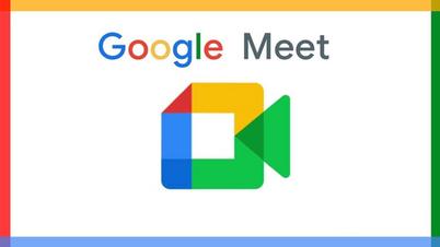 08. Programar reuniones virtuales