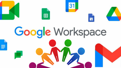 google-worskpace.png