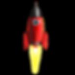 Cohete rojo.png