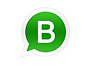 icono-whasapp-business.png