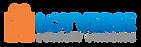 loyverse-logo-h-1024x341.png