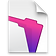 filemaker-icon.png