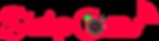 vod_main__Logo mod 2.png