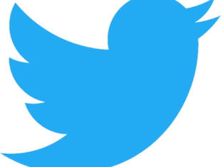 Top 5 Twitter Accounts Worth Following