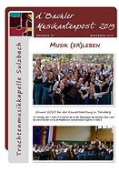Musikantenpost 2019 Titelblatt.PNG