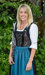 Andrea Großalber