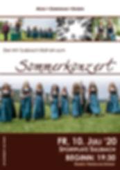 Plakat_Sommerkonzert_2020_A3 (1).jpg