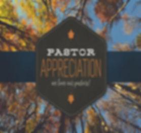 Pastors%20Appreciation%20Pic_edited.jpg