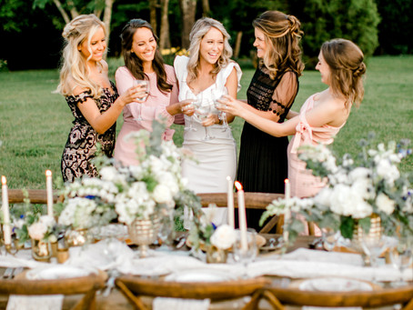 #wednesdaywidsom - Let's talk rehearsal dinner